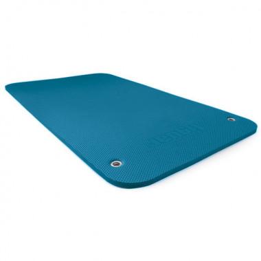 tiguarcomfortmatblauw