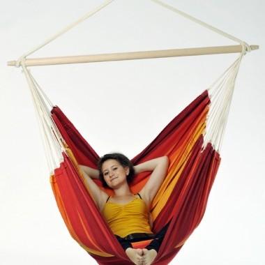 Hangstoel_Amazonas_BRASIL_GIGANTE_Lava