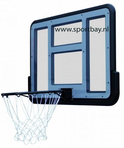 Productafbeelding voor 'TopShot Dribble board'
