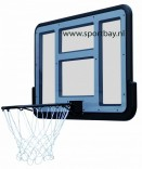 TopShot_Dribble_board