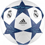 Adidas_Finale16_Real_Madrid_Capitano_voetbal_main