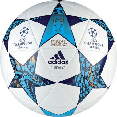 Adidas_Champions_League_Finale_Cardiff_Capitano_voetbal_main