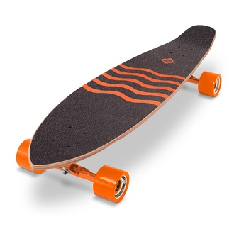 Longboard_Street_Surfing_Blown_Out_36_main