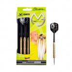 XQMax_Darts_Michael_van_Gerwen_100_Brass