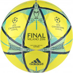 Adidas_replica_voetbal_Milano_main