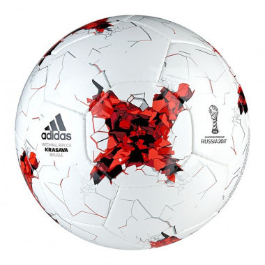 Adidas_voetbal_Pilka_Krasava_replica_main