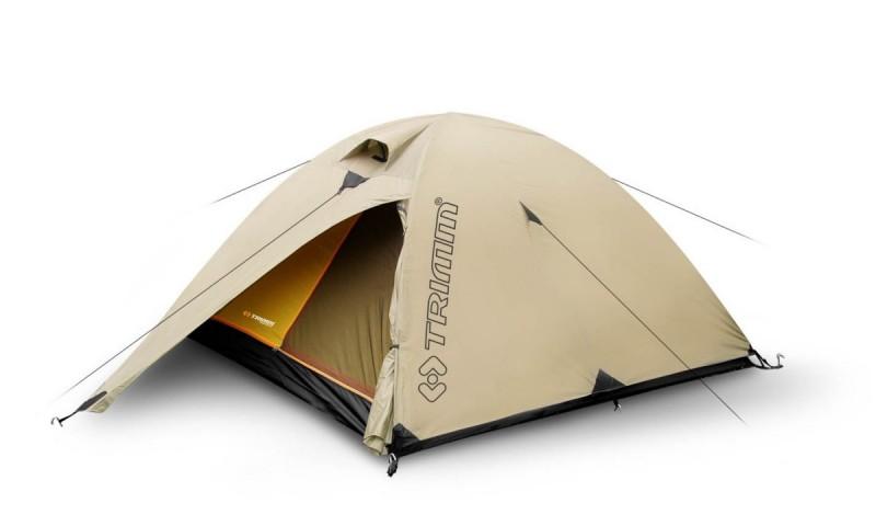 Productafbeelding voor 'Trimm LARGO tent (4 personen)'