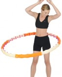 JEMIMAH_Health_Hula_Hoop_II_level