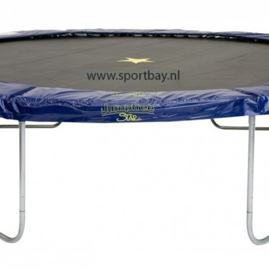 Jumpfree_Star_12_trampoline_3.7_m