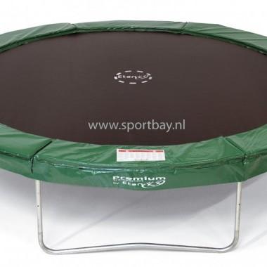 Etan_Premium_12_trampoline_3.7_m