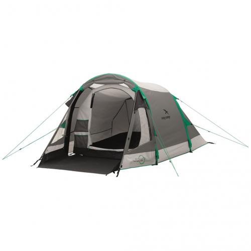EasyCamp Tornado 300 tent kopen? Lees eerst dit