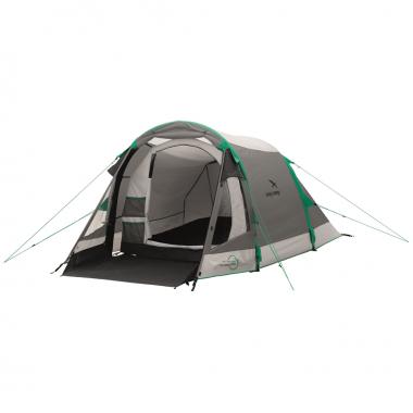 EasyCamp_Tornado_300_tent_main