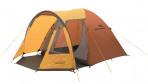 EasyCamp_Corona_400_tent_oranje_main