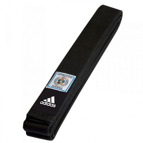 Adidas band elite IJF