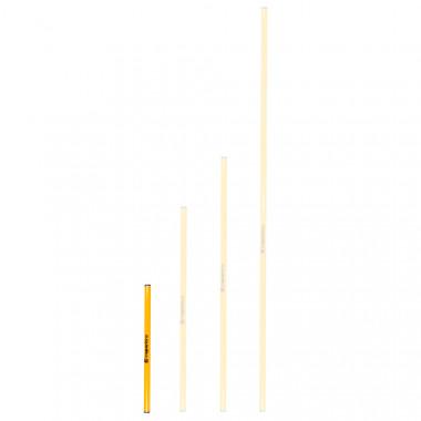 Insportline_slalom_paal_50_cm