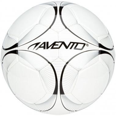 Avento_voetbal_meridian_star