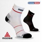sokken_moose_lightspeed