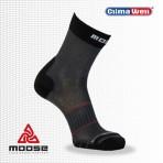 hiking_sokken_moose_ranger