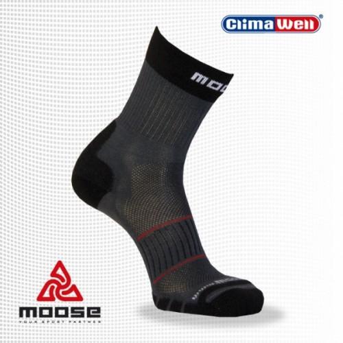 Productafbeelding voor 'Moose hiking sokken RANGER'