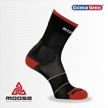wandalen_sokken_moose