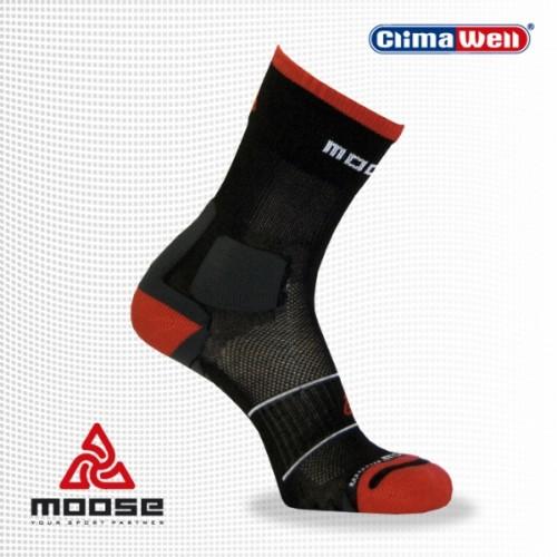 Productafbeelding voor 'Moose hiking sokken HIKING'