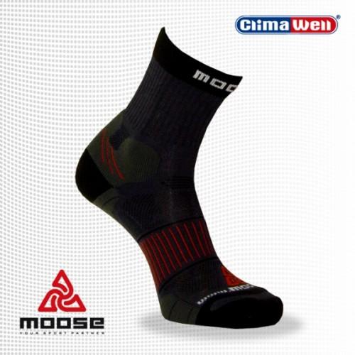 moose sportsokken active sportbay nlLasting Hardloopsokken Rpc Unisex #5