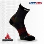 moose_sokken_active