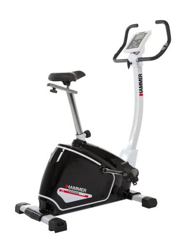 Productafbeelding voor 'Hammer Cardio XTR ergometer'