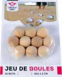 Longfield_Games_jeu_de_boules_buts