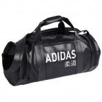 Adidas_sporttas_rond_judo