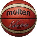 basketbal_molten_T3500_1