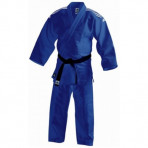 Adidas_judopak_J350_blauw