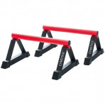 Gymstick_parallettes