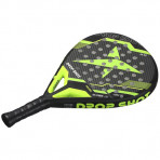 Drop_Shot_Padel_racket_trion