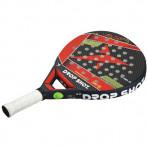 Drop_Shot_Padel_racket_conqueror
