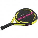 Drop_Shot_Padel_racket_explorer