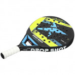 Drop_Shot_Padel_racket_conqueror_junior