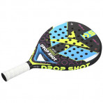 Drop_Shot_Padel_racket_grumman