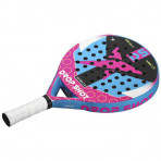 Drop_Shot_Padel_racket_astro_2.0_