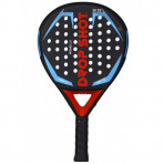Drop_Shot_Padel_racket_wizard