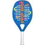Drop_Shot_beach_tennis_racket_astral
