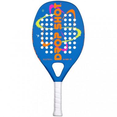 Drop_Shot_beach_tennis_racket_astral