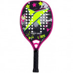 Drop_Shot_beach_tennis_racket_extreme