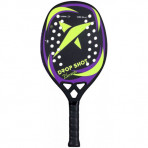 Drop_Shot_beach_tennis_racket_elemento