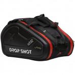 Drop_Shot_Padel_tas_invictus