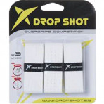 Drop_Shot_overgrips_competition_pro