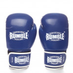 rumble_bokshandschoen_ready_pu_blauw_sr