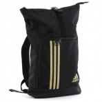 Adidas_militaire_sporttas