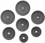 steel_weight_plates