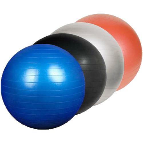 Productafbeelding voor 'Universele gymbal fitnessbal (75 cm)'